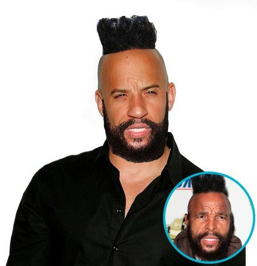 vin-deisel-with-other-celebrity-haircuts8